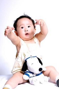 婴儿 (7).jpg