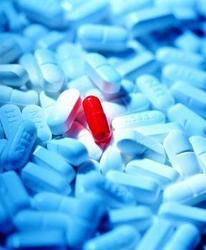 牛皮癣治疗用药