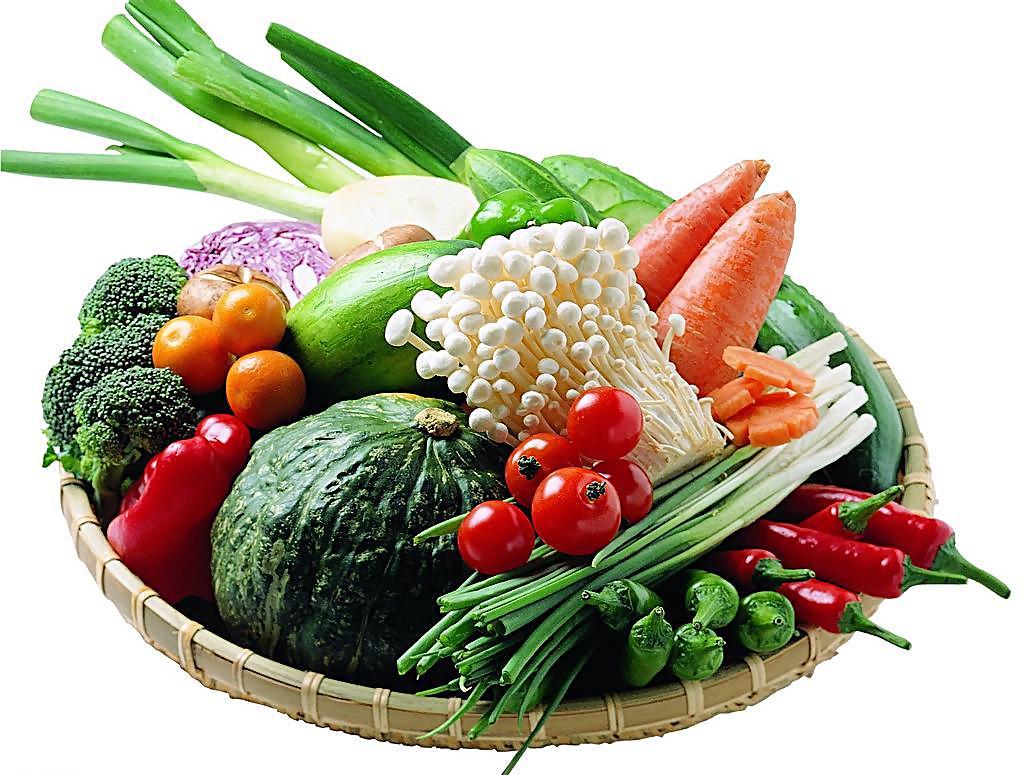 牛皮癣保健饮食原则是什么呢